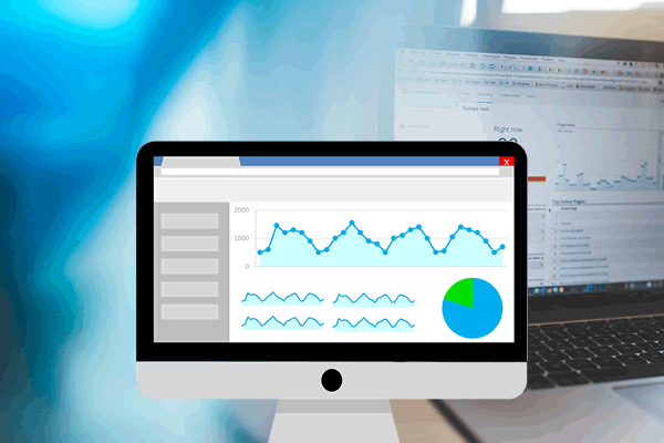 Exploring the data lake and reporting?