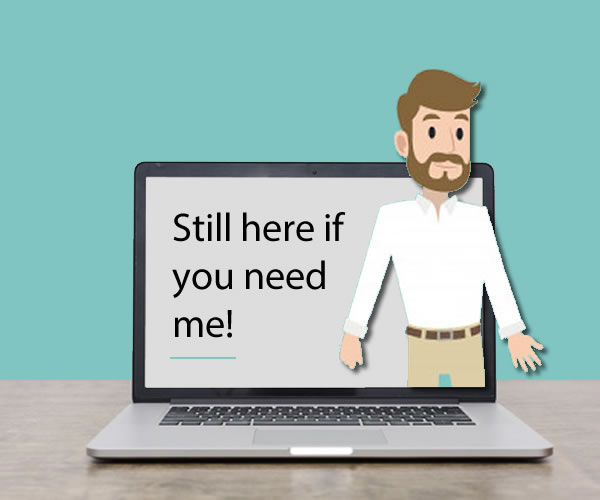 Do I still need a web designer?